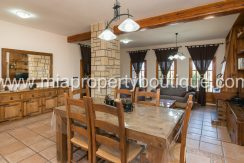 san vicente del raspeig country villa for sale-18