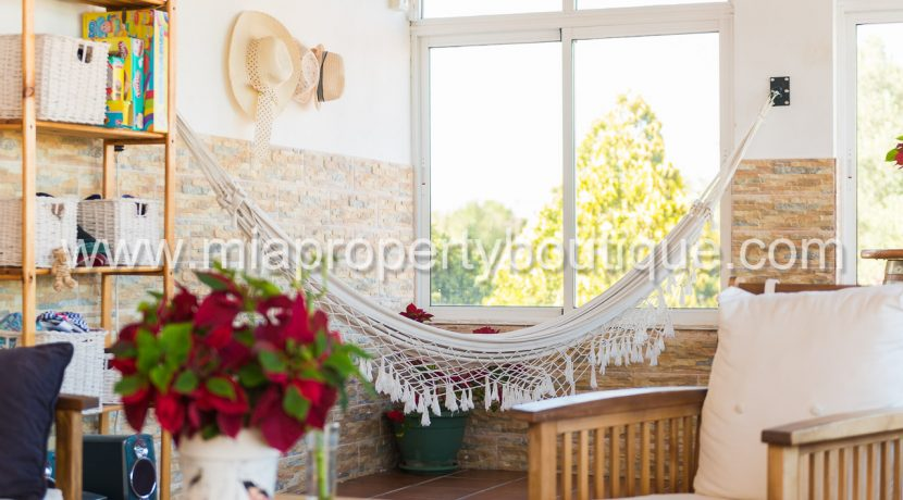 san vicente del raspeig country villa for sale-24