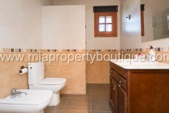 san vicente del raspeig country villa for sale-42