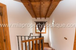 san vicente del raspeig country villa for sale-44