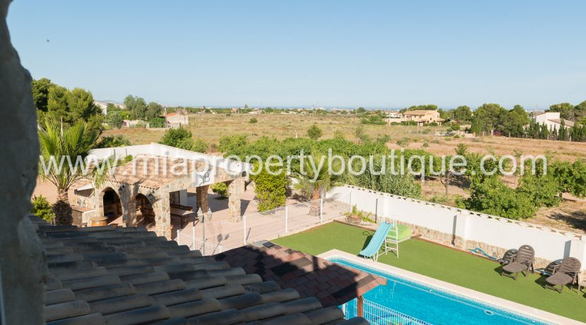 san vicente del raspeig country villa for sale-48 (1)