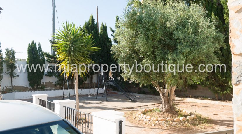 san vicente del raspeig country villa for sale-49 (1)