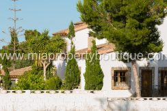 san vicente del raspeig country villa for sale-55 (1)