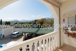 busot villa for sale-13