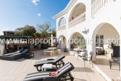 busot villa for sale-24