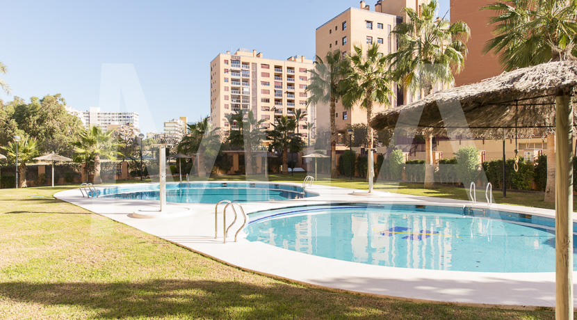 buy property busot costa blanca-13