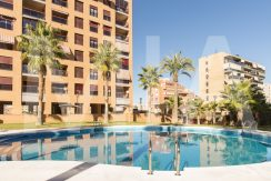 buy property busot costa blanca-14