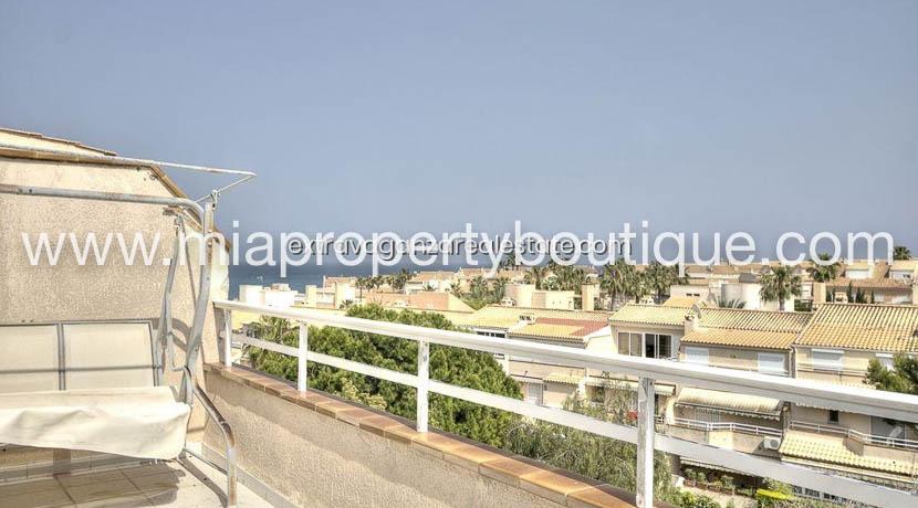 Sea Views Apartment, Playa San Juan