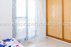 arenales del sol alquiler apartamento-14