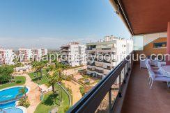 arenales del sol alquiler apartamento-23