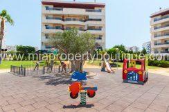 arenales del sol alquiler apartamento-28