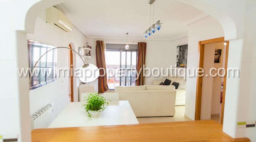 arenales del sol alquiler apartamento-6