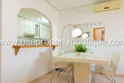 arenales del sol alquiler apartamento-9