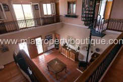 busot country home for sale guesthouse investment-12