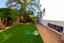 IMG_0555-HDR-Editar