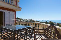 coveta fuma villa for rent costa blanca-11