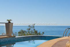 coveta fuma villa for rent costa blanca-2