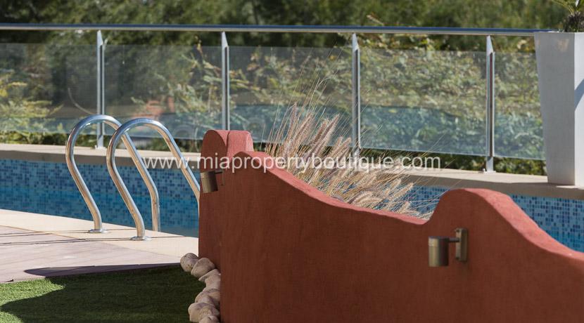 coveta fuma villa for rent costa blanca-3