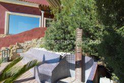 coveta fuma villa for rent costa blanca-8