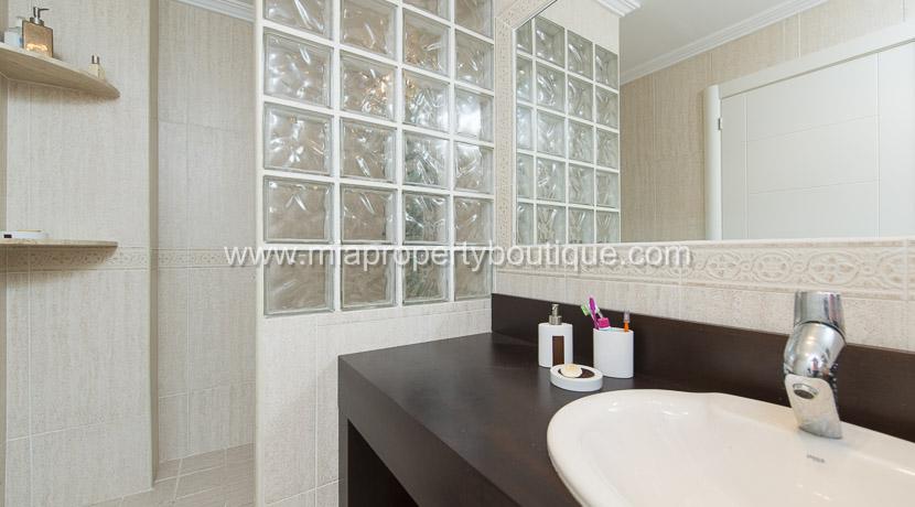 coveta funa stunning villa for rent-10