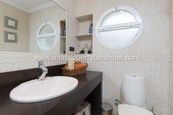 coveta funa stunning villa for rent-11