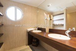 coveta funa stunning villa for rent-12