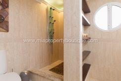 coveta funa stunning villa for rent-13