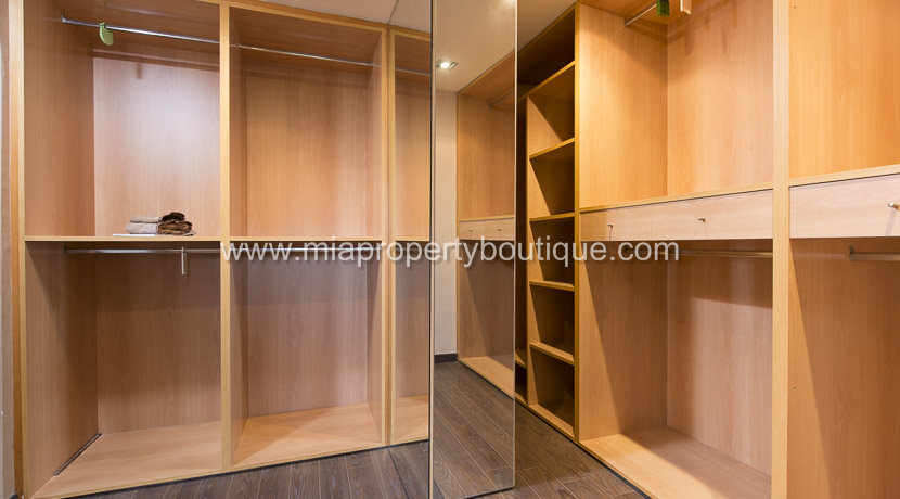coveta funa stunning villa for rent-14