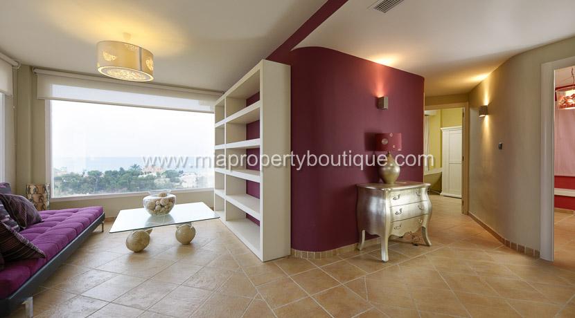 coveta funa stunning villa for rent-15