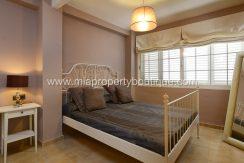 coveta funa stunning villa for rent-17