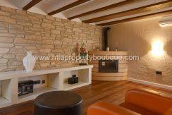 coveta funa stunning villa for rent-19