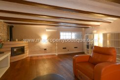 coveta funa stunning villa for rent-20