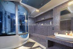 coveta funa stunning villa for rent-22