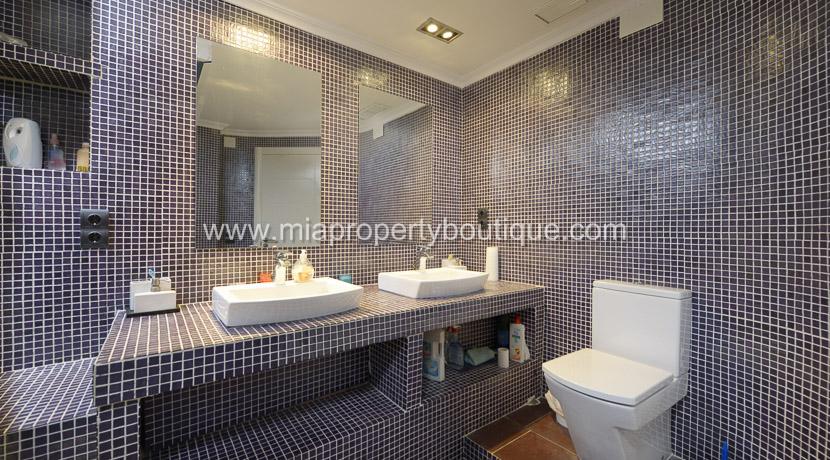 coveta funa stunning villa for rent-23