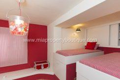 coveta funa stunning villa for rent-24