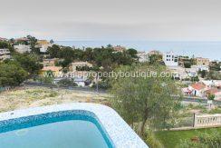 coveta funa stunning villa for rent-26