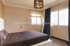 coveta funa stunning villa for rent-27