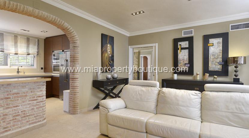 coveta funa stunning villa for rent-3