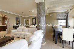 coveta funa stunning villa for rent-4