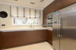 coveta funa stunning villa for rent-5