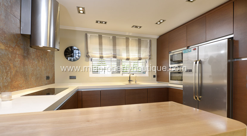coveta funa stunning villa for rent-6