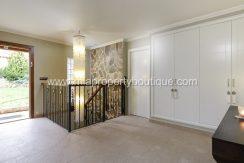 coveta funa stunning villa for rent-7