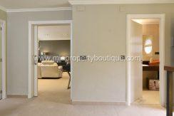 coveta funa stunning villa for rent-8