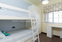 coveta funa stunning villa for rent-9