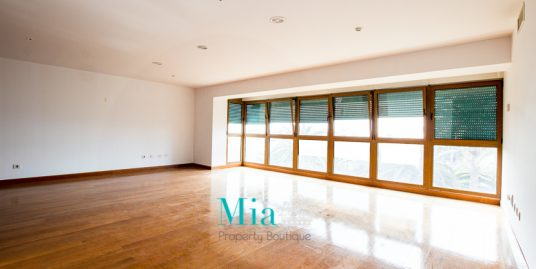 A great apartment in the Best Location, Alicante City