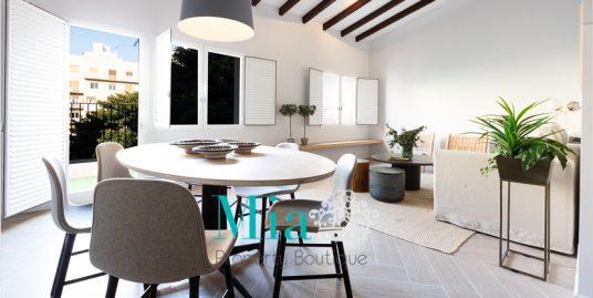 Luxurious Penthouse, Alicante, Costa Blanca