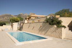 busot villa for sale costa blanca estate agents-33 (2)
