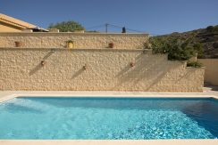 busot villa for sale costa blanca estate agents-34 (1)
