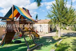 busot villa for sale mountain views-45