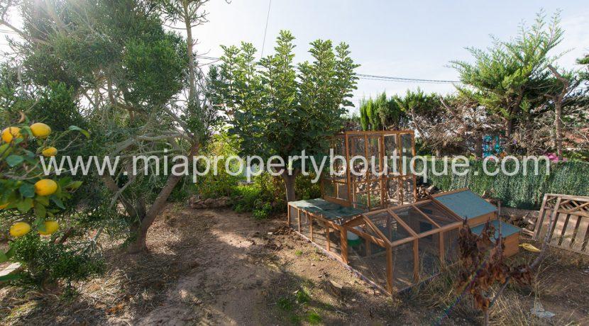 canada de fenollar bungalow for sale costa blanca-11